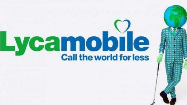 Крупнейший в мире виртуальный мобильный оператор запустил в Украине первый тарифный план