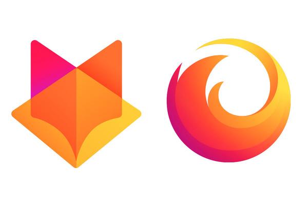 Браузер Firefox для Windows XP и Vista больше не будет получать поддержку от разработчика