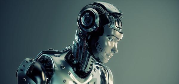 Роботы «отправят на пенсию» 2,4 миллиона японцев к 2030 году