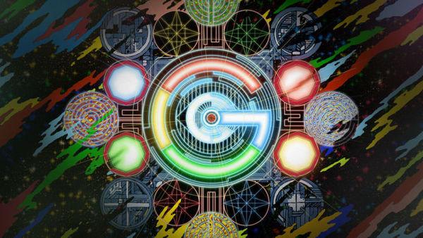 Google создала алгоритм «улучшения» картинок по нескольким пикселям