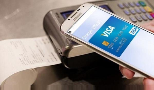 Samsung Pay в скором времени появится в Apple- устройствах