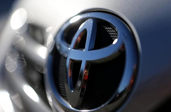 Toyota вместе с Mazda создали компанию по выпуску электромобилей