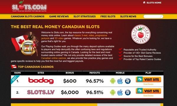 internet-kazino-almaz
