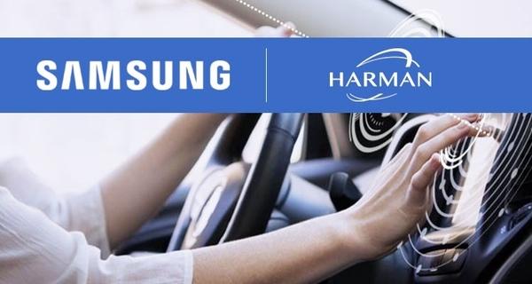 Samsung завершил крупнейшее поглощение в своей истории