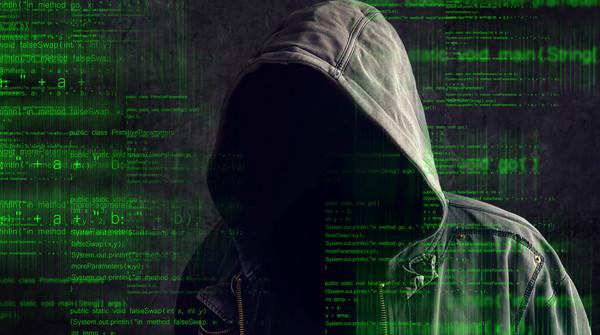 Украинского хакера, разыскиваемого в 30 странах мира, задержали в Киеве