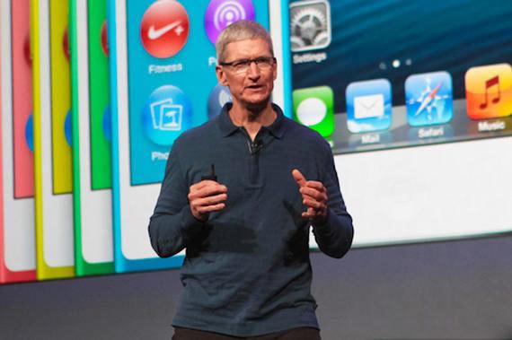 Apple просит суд пока отложить еще одно дело о взломе iPhone
