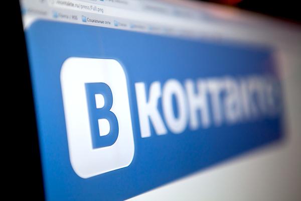 «ВКонтакте» будет показывать в «умной ленте» публикации, понравившиеся друзьям