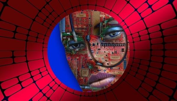 Объем рынка искусственного интеллекта вырастет в этом году на 60%