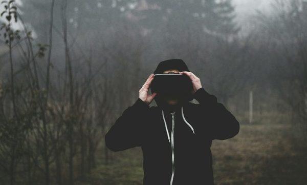 Испанские учёные с помощью VR научат людей не бояться смерти