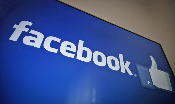 Facebook начал использовать нейронные сети для перевода