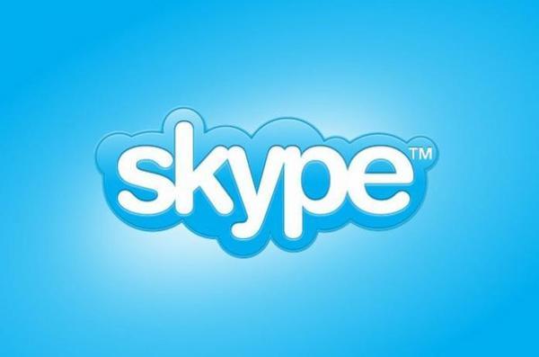 Skype интегрировался с PayPal