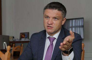 Дмитрий Шимкив предлагает перейти с 3G сразу на 5G