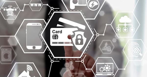 В Украине тестируют приложение для ускорения расследования платежных преступлений