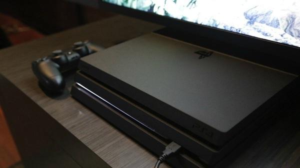 Анонс PlayStation 5 может состояться уже в этом году