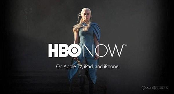 HBO пыталась договорится с хакерами, похитившими новые серии «Игры престолов»