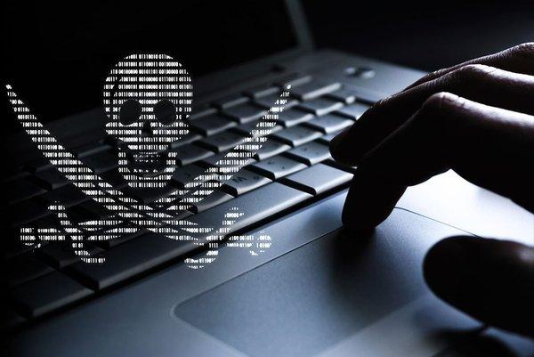 80% программного обеспечения в Украине не имеет лицензий
