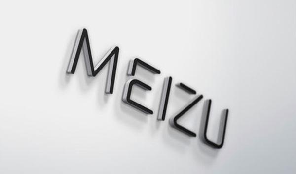 Глава Meizu рассказал о грядущих флагманах