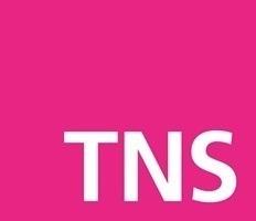 TNS опубликовала рейтинг 25 наиболее популярных сайтов Украины за апрель