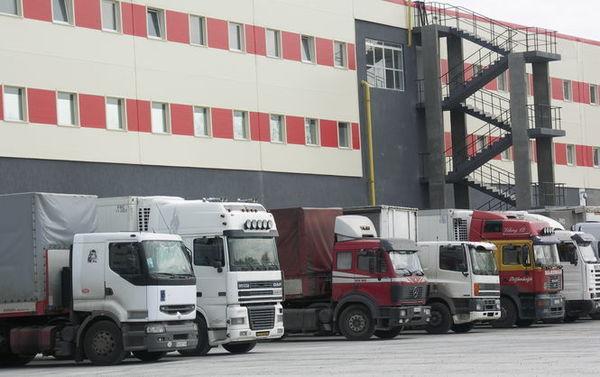 Rozetka покупает крупный склад под Киевом