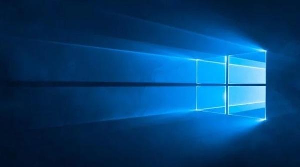 Windows 10 установлена на 500 миллионах устройств