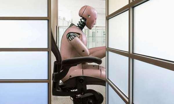 По мнению ООН, роботизация может дестабилизировать мир