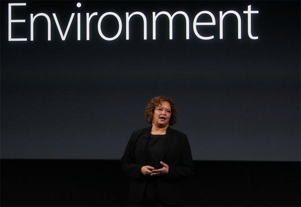 В Apple рассказали об экологичности iPhone X и iPnone 8