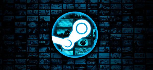 Valve перенесет все игры из Steam на смартфоны и планшеты