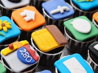 Владельцы Android-устройств удаляют приложения чаще пользователей iOS