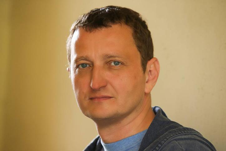 PayPal не заинтересован в украинском рынке