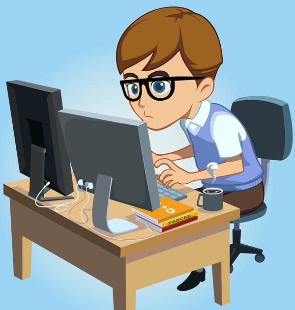 Средняя зарплата украинского IT-разработчика составляет $1600
