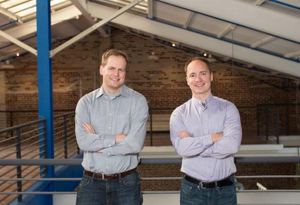 Google приобрел команду стартапа Apportable