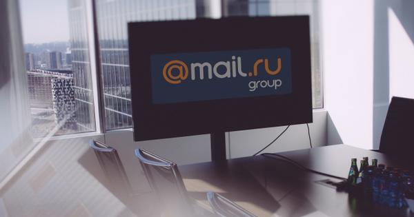 Mail.Ru Group предлагает украинцам браузер с возможностью обхода блокировок
