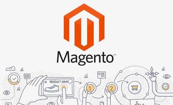 Adobe покупает популярную платформу управления интернет-магазинами Magento