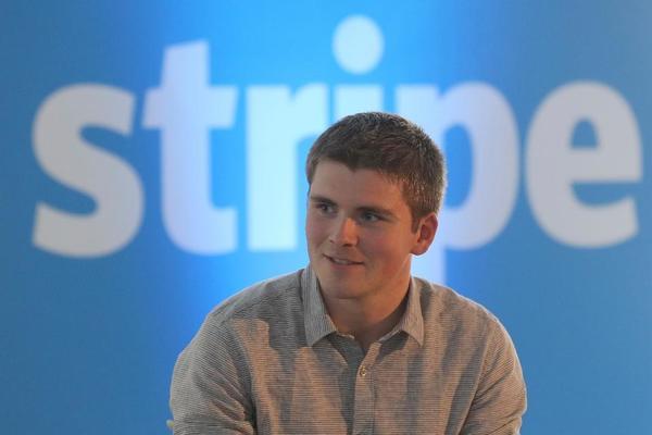 Forbes назвал самого молодого в мире self-made миллиардера
