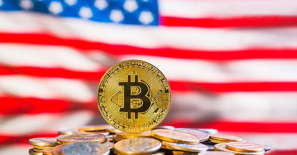 В США разработают комплексную стратегию в отношении биткоина