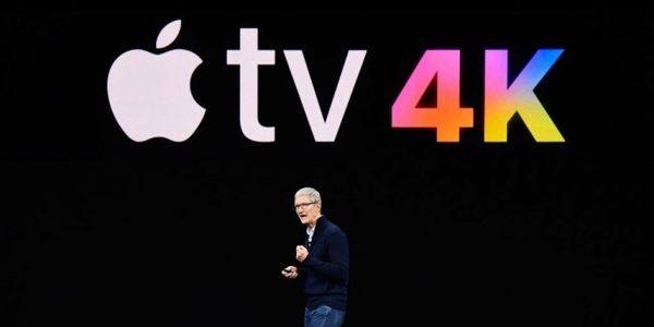 Apple планирует запустить дешевый аналог Netflix