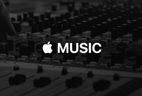 Apple Music опережает конкурентов по степени удовлетворенности пользователей