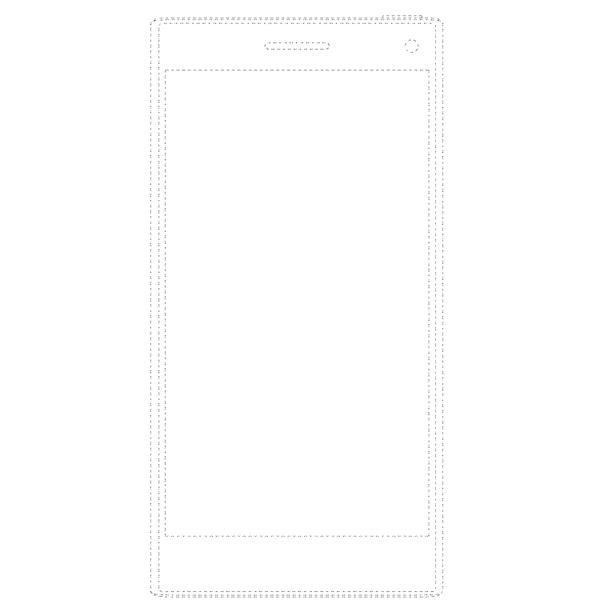 Компания Samsung запатентовала смартфон с загадочной конструкцией