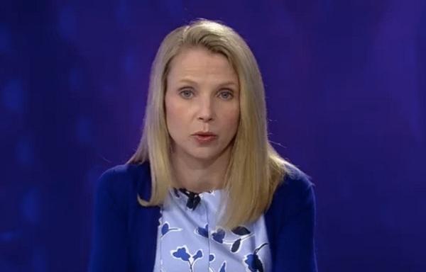 Покупателю Yahoo придется заплатить более $1 миллиарда Mozilla