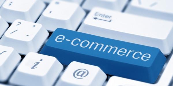 ТОП-10 стран, лидирующих в сфере электронной коммерции, возглавил Китай