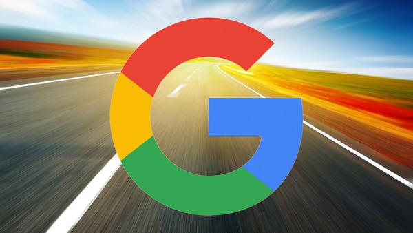 Google запустит улучшенную систему защиты аккаунтов для политиков и топ-менеджеров