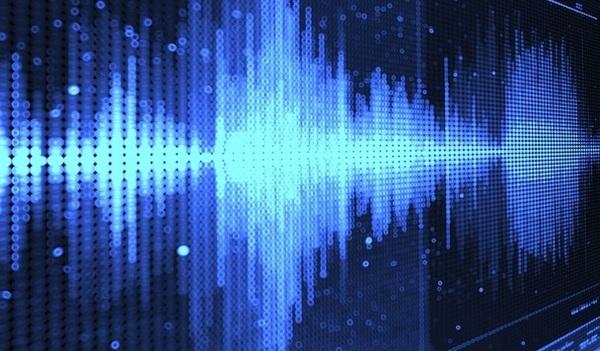 Google Assistant научат практически идеально копировать человеческий голос