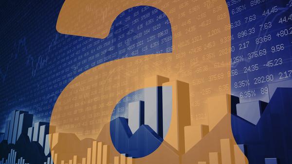 Оборот Amazon достиг $100 миллиардов в год