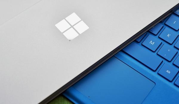 В Microsoft рассказали, как Windows собирается захватить мир электронных девайсов