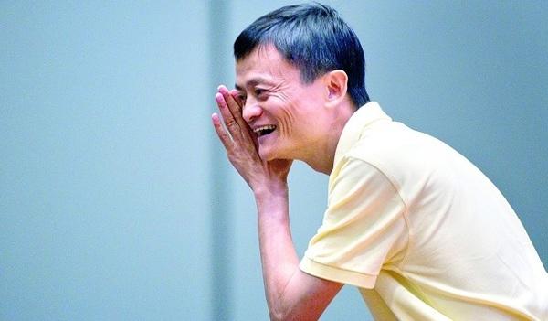 Основатель Alibaba Джек Ма решил уйти на «пенсию» в 54 года и заняться преподаванием и благотворительностью