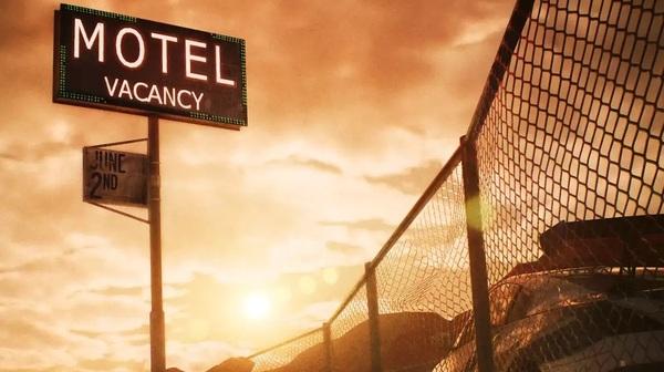 Стали известны первые подробности о новой Need for Speed