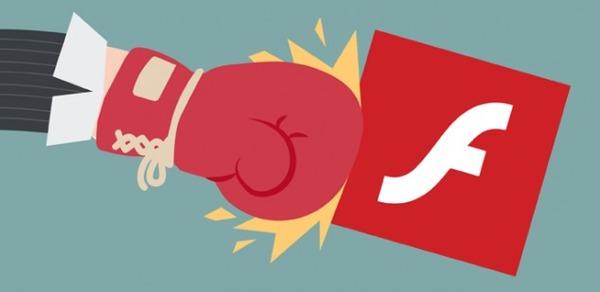 Adobe полностью прекратит поддержку и распространение Flash Player в 2020 году