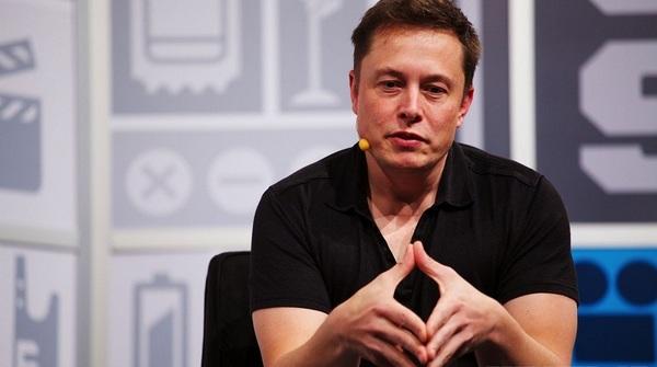 Журнал Time назвал 20 самых влиятельных людей мира технологий