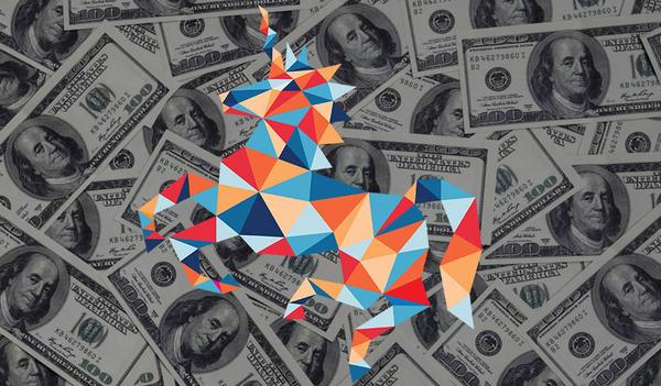 Стоимость украинского стартапа GitLab превысила $1 млрд.