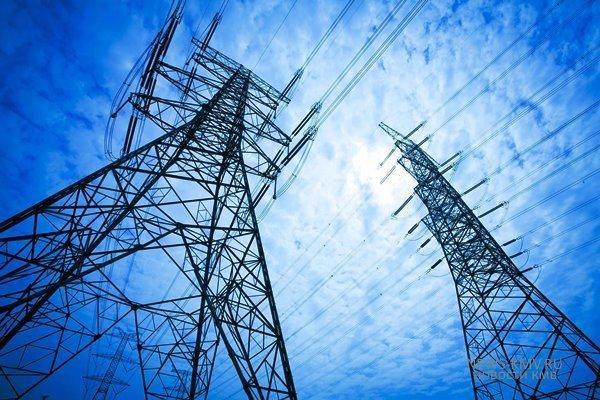 Основной версией недавнего отключения электричества в Киеве была названа кибератака